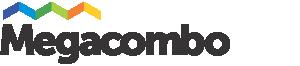 Megacombo Consórcios
